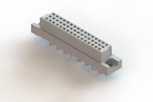 496-124-240-321 - 41612 DIN Connectors