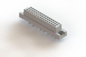 496-124-241-321 - 41612 DIN Connectors