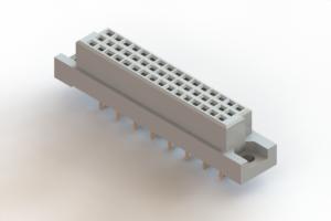 496-124-273-321 - 41612 DIN Connectors
