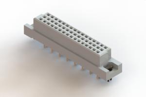 496-124-273-323 - 41612 DIN Connectors