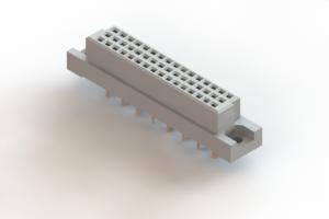 496-124-280-321 - 41612 DIN Connectors