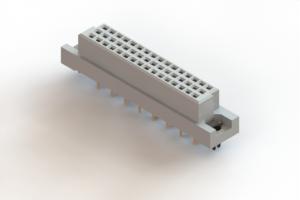 496-124-280-323 - 41612 DIN Connectors