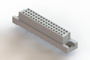 496-124-322-321 - 41612 DIN Connectors