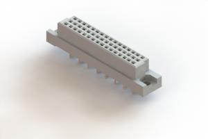 496-124-341-321 - 41612 DIN Connectors