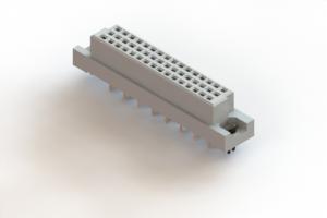 496-124-341-323 - 41612 DIN Connectors