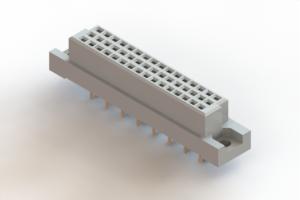 496-124-373-321 - 41612 DIN Connectors