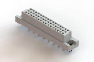 496-124-373-323 - 41612 DIN Connectors