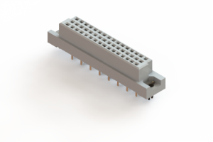 496-124-381-323 - 41612 DIN Connectors