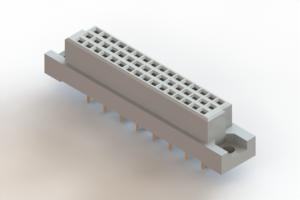 496-124-621-321 - 41612 DIN Connectors