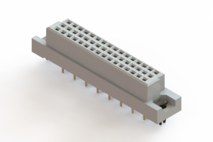 496-124-621-323 - 41612 DIN Connectors