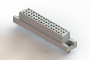 496-124-622-323 - 41612 DIN Connectors
