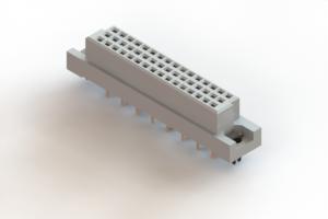 496-124-640-323 - 41612 DIN Connectors