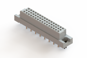 496-124-673-323 - 41612 DIN Connectors