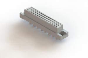 496-124-681-321 - 41612 DIN Connectors