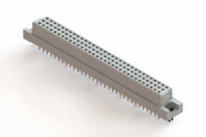496-132-221-113 - 41612 DIN Connectors