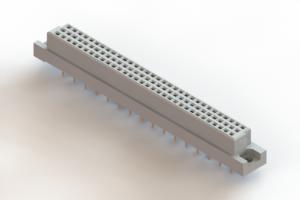 496-132-221-621 - 41612 DIN Connectors