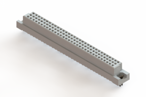 496-132-222-113 - 41612 DIN Connectors