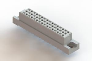 496-132-222-611 - 41612 DIN Connectors