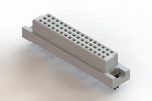 496-132-222-613 - 41612 DIN Connectors