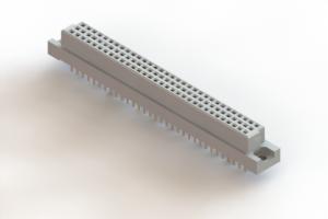 496-132-240-111 - 41612 DIN Connectors
