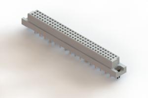 496-132-240-623 - 41612 DIN Connectors