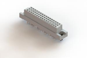 496-132-241-613 - 41612 DIN Connectors