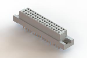 496-132-270-611 - 41612 DIN Connectors