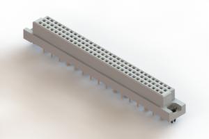 496-132-270-623 - 41612 DIN Connectors