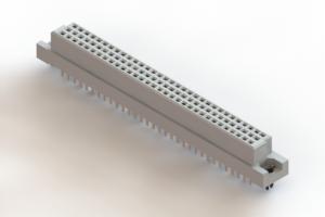 496-132-273-113 - 41612 DIN Connectors
