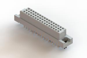 496-132-273-613 - 41612 DIN Connectors