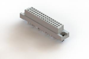 496-132-281-613 - 41612 DIN Connectors