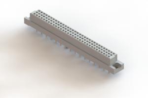 496-132-281-621 - 41612 DIN Connectors
