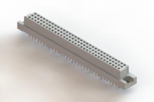 496-132-321-111 - 41612 DIN Connectors