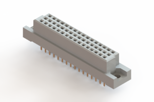 496-132-321-611 - 41612 DIN Connectors