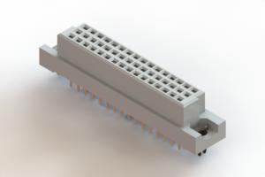 496-132-321-613 - 41612 DIN Connectors