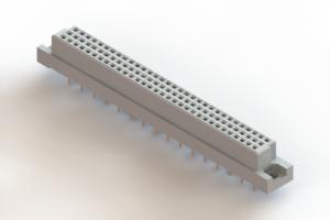 496-132-321-621 - 41612 DIN Connectors