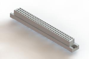 496-132-322-111 - 41612 DIN Connectors