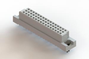 496-132-322-613 - 41612 DIN Connectors