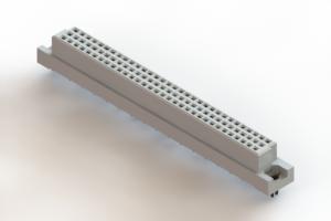 496-132-322-623 - 41612 DIN Connectors