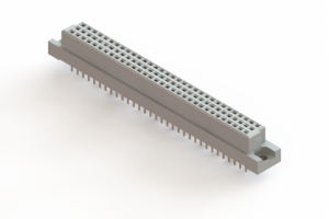 496-132-340-111 - 41612 DIN Connectors