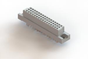 496-132-340-611 - 41612 DIN Connectors