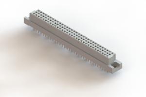 496-132-341-111 - 41612 DIN Connectors