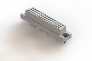 496-132-341-613 - 41612 DIN Connectors