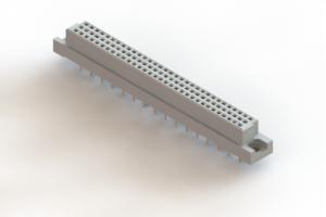 496-132-341-621 - 41612 DIN Connectors