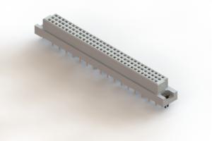 496-132-341-623 - 41612 DIN Connectors
