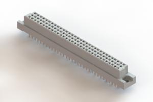 496-132-370-111 - 41612 DIN Connectors