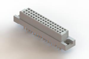 496-132-370-611 - 41612 DIN Connectors