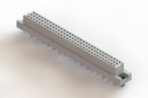 496-132-370-623 - 41612 DIN Connectors