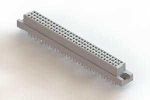 496-132-373-111 - 41612 DIN Connectors