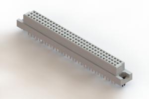 496-132-373-113 - 41612 DIN Connectors